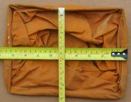 Cash Bag (CM53)