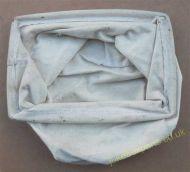 Cash Bag (CM56B)
