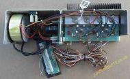 DDA Hideaway Amplifier (DDA29A)