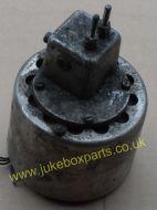 Electro Kicker Motor (JD23A)