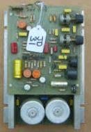 Harting ? Amp (JP31)
