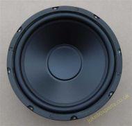 10 Inch Speaker NEW (SP2210)