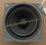 4 Inch Speaker (SP49)