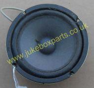 Speaker 6.5