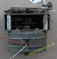Motor (MT05)