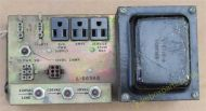 Rowe-Ami Power Supply L-6656A (AR09)