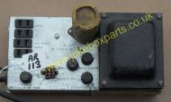 Rowe-Ami Power Supply L-5383 (AR113)