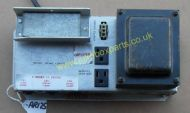 Rowe-Ami Power Supply 4-65092-13 (AR125)