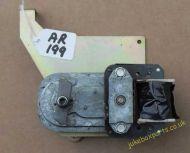 Rowe-Ami Sprag Assembly (AR199)