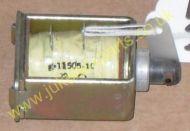 Rowe-Ami Plunger Solenoid (AR24)