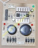 Rowe-Ami CD Wall Box Power Supply PCB (CD17)