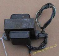 Rowe-Ami CD Mechanism Transformer (CD32)