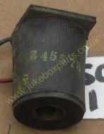 Solenoid  245578-2