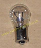 Miniature Bulb for Wurlitzer OMT 24v (MBOMT)