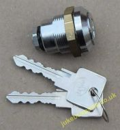 NSM Original Lock & Key Set Key No 4H0574 (NSM145N)