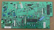 NSM BSB Switch with Bracket (NSM249)