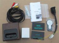 Rock-Ola OMT Ipod Kit (RO14)