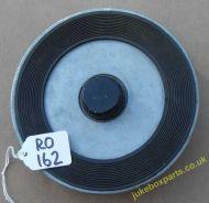 Rock-ola Turn Table 52235 (RO162)