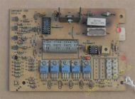 Rock-Ola PCB Model 54520-1A (RO60)
