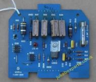 Rock-Ola Flasher Board Model 52370-A (RO73)