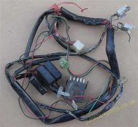 Rock-Ola Part Wiring Loom (RO97)