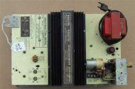 Seeburg Transistorized Stereo Amplifier Type TSA2-H5  (SB214)