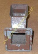 Seeburg Coin Return (SB86)
